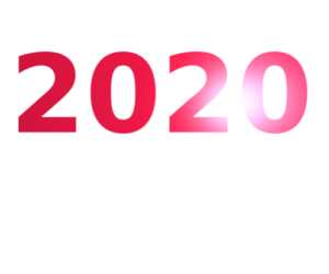 Ceník povolenek a čl. známek na rok 2020