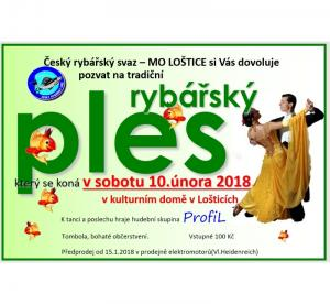 ples-2018